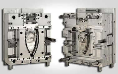 High Precision Injection Mould Prototype Type For Household Products