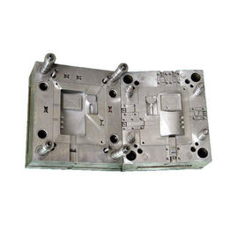 Injection Molding Mold Making NAK80 Household Products Plastic Molding Companyfunction gtElInit() {var lib = new google.translate.TranslateService();lib.translatePage('en', 'id', function () {});}